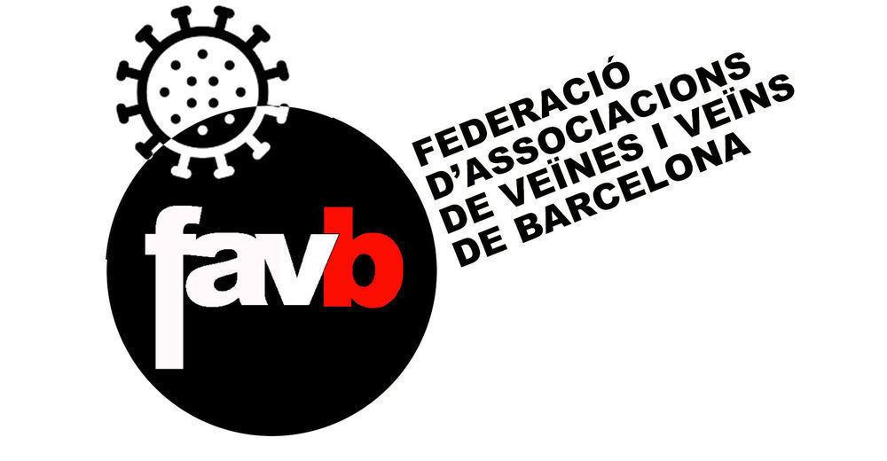 COVID-19 i la Favb