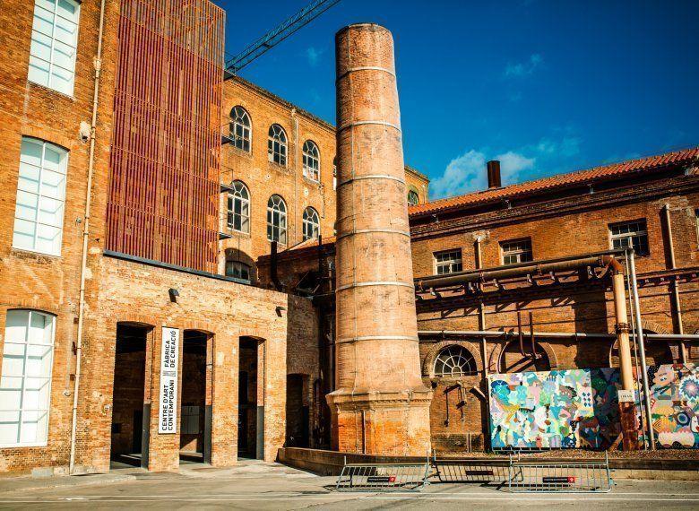 XES Sant Andreu