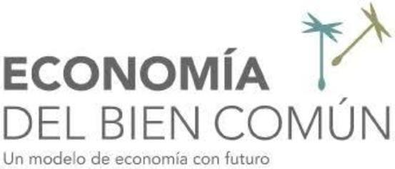 Economías del Bien Común