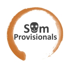 Som provisionals