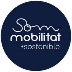 Som Mobilitat SCCL: creación de carsharings eléctricos locales