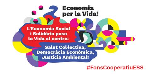 Fondo Cooperativo para la Emergencia Social y Sanitaria