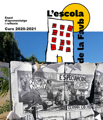cartell curs 2020-2021