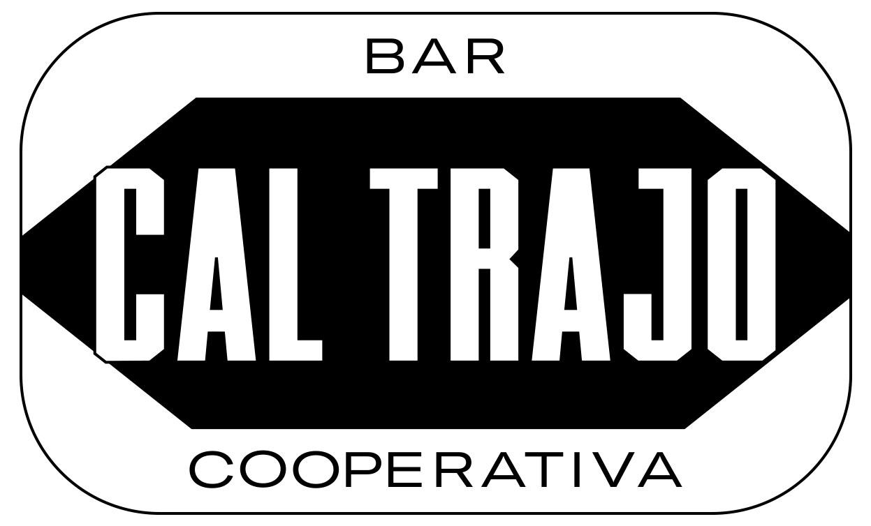 Cal Trajo SCCL