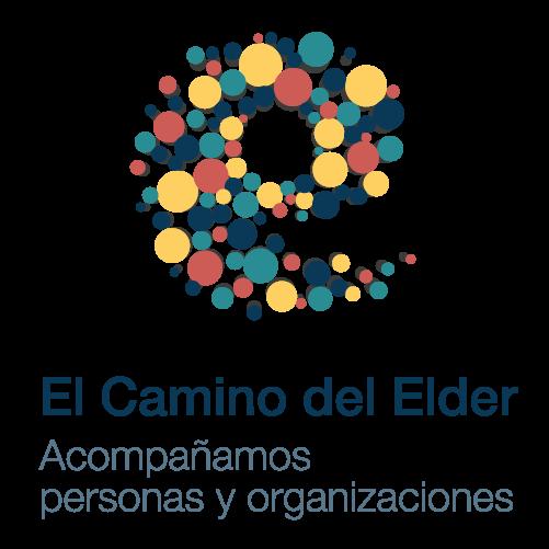 El Camino del Elder SLU