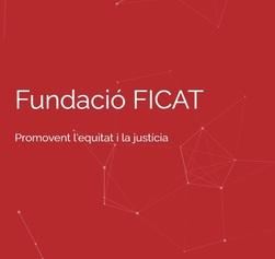 Fundació FICAT vermell.jpg