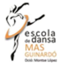logo_Dansa.png