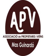 APV_logo.jpg
