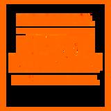 Logo oficial de Estructura Drets Humans