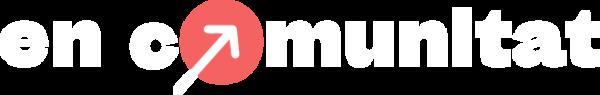 Logo oficial de Acció Comunitària