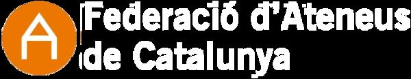 Logo oficial de Participa AteneusCAT