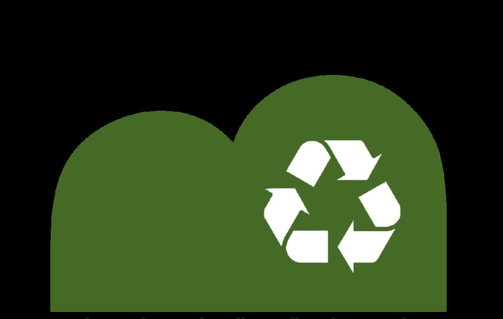 Reduir els residus, casa a casa, barri a barri