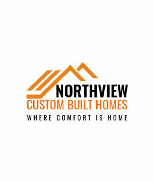 avatar NorthviewCustomHomes