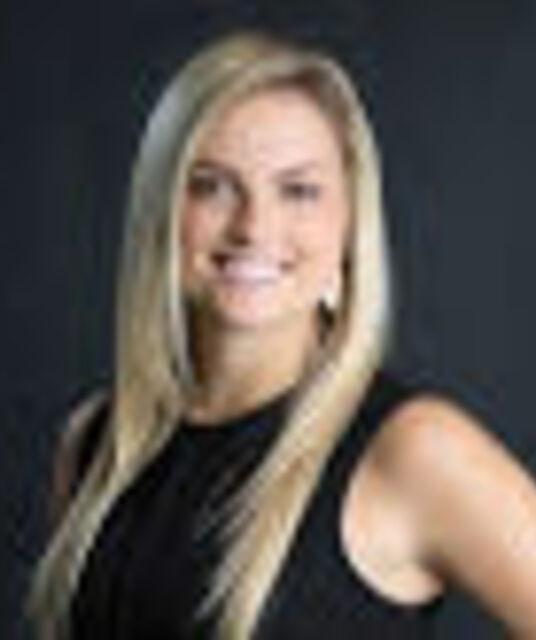 avatar Carrie Obrien