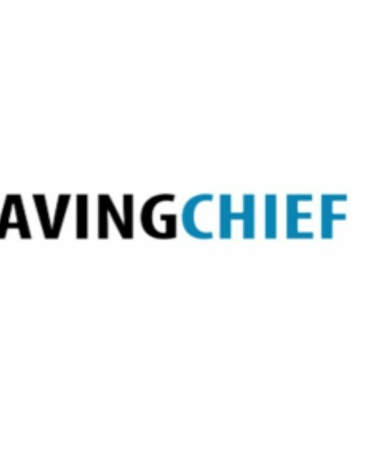 avatar savingchief
