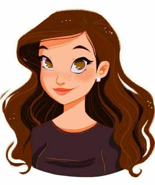 avatar Tom Cruise