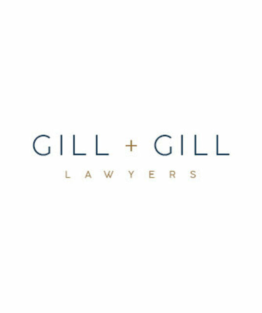 avatar Gill And Gill Law