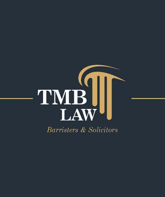 avatar TMB Law