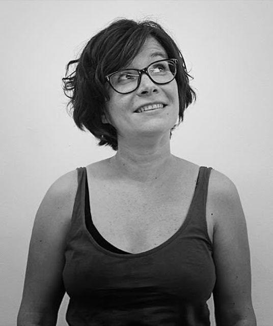 avatar Núria