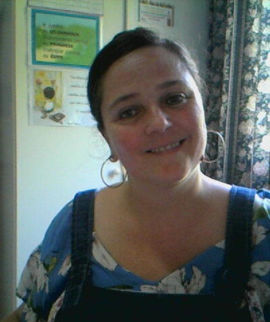 avatar Luciana Ballestero