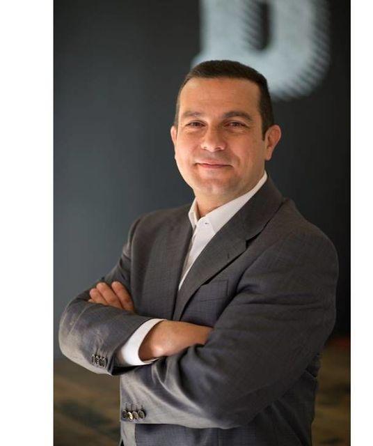 avatar JOSÉ CARLOS HERNÁNDEZ GONZÁLEZ