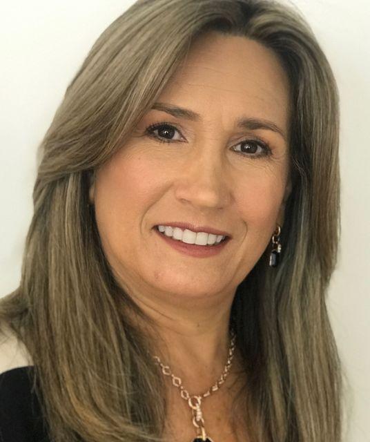 avatar Martha Figueroa
