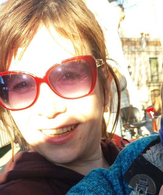 avatar Núria Alonso