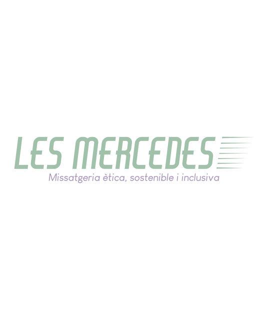avatar Les Mercedes