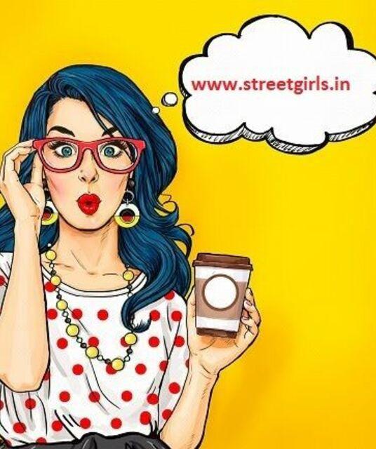 avatar Sneha Kaur