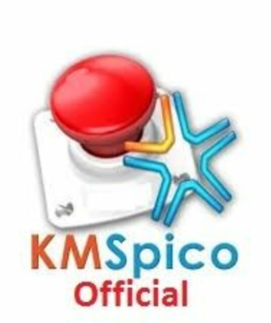 avatar Official KMSpico
