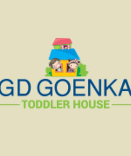 avatar GD Goenka Toddler House